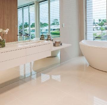 Florida Epoxy Pros Bathroom Home Improvement