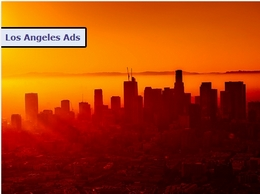 https://www.losangeles-ads.com/ website