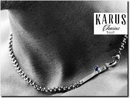 https://karuschains.com/collections/gold-chains-for-men website