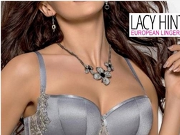 https://www.lacyhint.com/ website