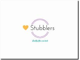 https://www.stubblers.com/ website