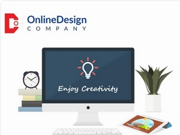 https://www.onlinedesigncompany.com/ website