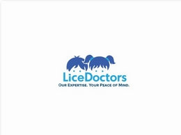 https://www.licedoctors.com/ website
