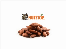 https://www.nutstop.com/ website