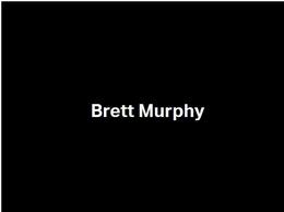 https://brettmurphy.net/ website