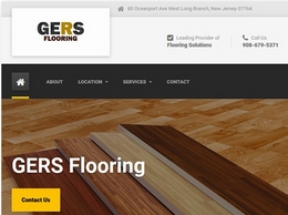 https://www.gersflooring.com/hoboken-floors/ website