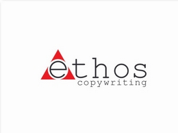https://www.ethoscopywriting.com/ website