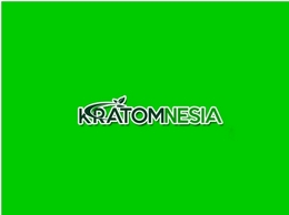 https://kratomnesia.com/ website