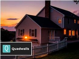 https://quadwalls.com website