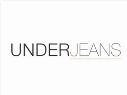 https://underjeansbrand.com/ website