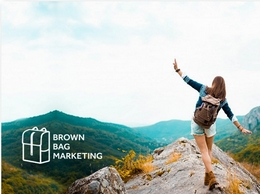 https://www.brownbagmarketing.com/ website