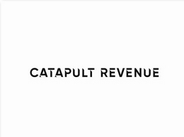 https://catapultrevenue.com/ website
