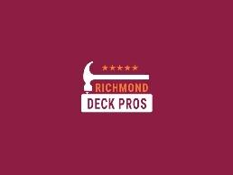 https://www.richmonddeckpros.com/ website