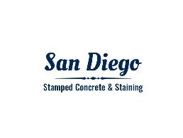 https://www.sandiegostampedconcrete.com/ website