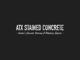 https://atxstainedconcrete.com/ website