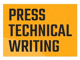 http://www.presstechwriting.com/ website