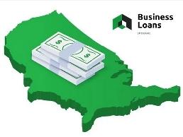 https://www.businessloanspokane.com/ website
