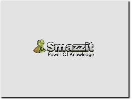 https://www.smazzit.com/ website