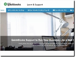 https://247quickbooks.com/ website