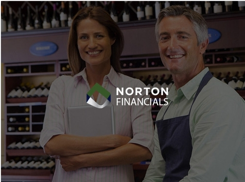 https://nortonfinancials.com/services/bookkeeping-accounting/ website