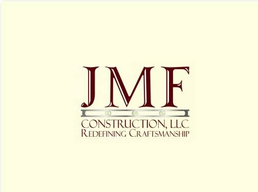 http://www.jmfconstructionllc.com/ website