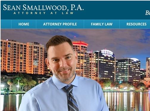 https://www.affordablefamilylawyer.com/ website