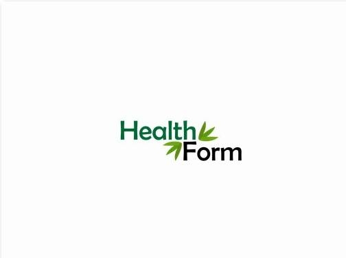 http://www.healthform.org/ website