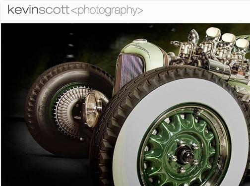 http://www.kscottphoto.com/ website