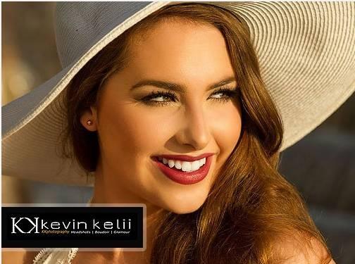 https://www.kevinkeliiphotography.com/ website