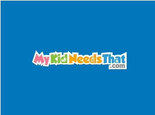 https://www.mykidneedsthat.com/ website