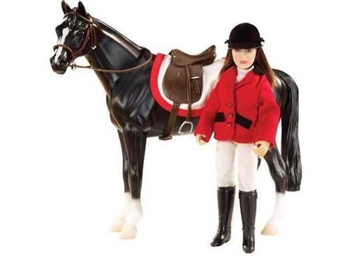 http://www.doversaddlery.com/breyer-horses/c/7500/ website