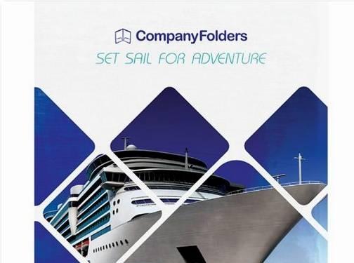 http://www.companyfolders.com/logo-design-services website