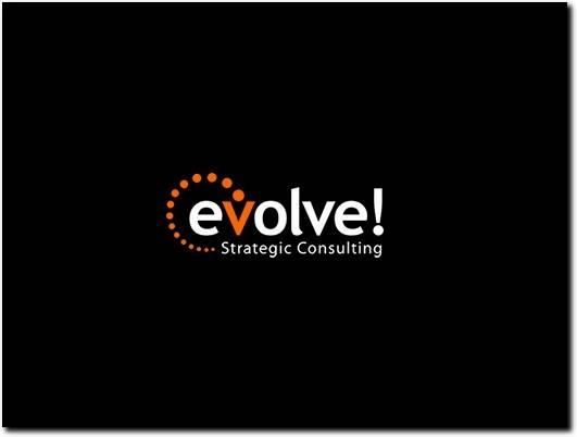 https://evolvestrategic.com/ website