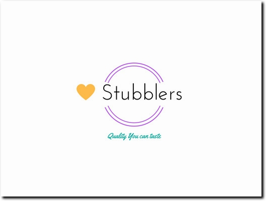 https://www.stubblers.com/ website