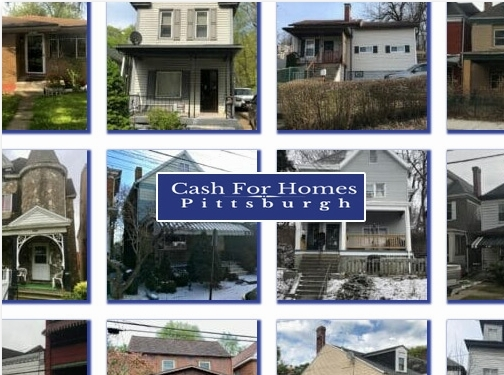 https://www.cashforhomespittsburgh.com/ website
