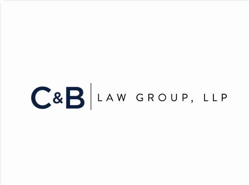 https://cblawgroup.com/practice-areas/workers-compensation/ website