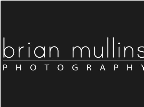 https://www.brianmullinsphotography.com/ website