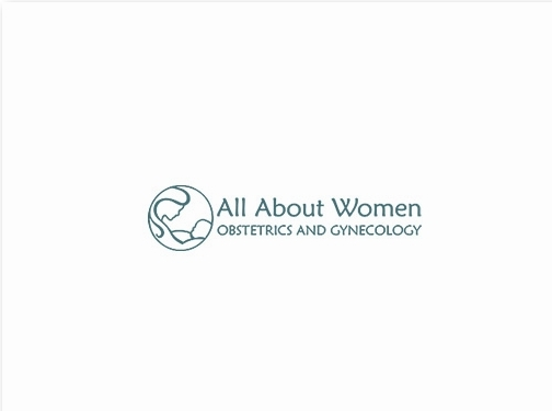 https://www.allaboutwomenmd.com/ website