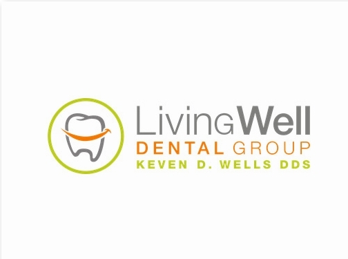 https://www.livingwelldentalgroup.com/ website