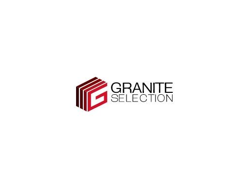 https://graniteselection.com/ website