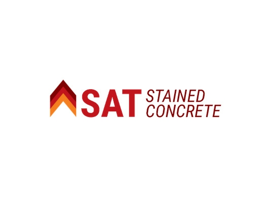 https://satstainedconcrete.com/ website