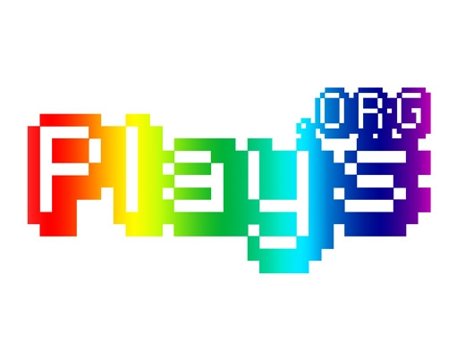 https://plays.org/ website
