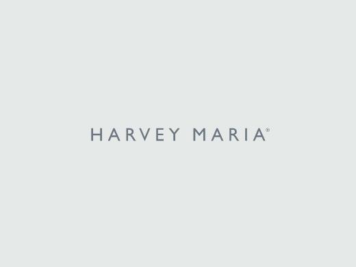 https://www.harveymaria.com/us/ website