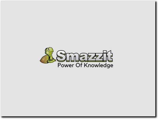 https://www.smazzit.com/ website